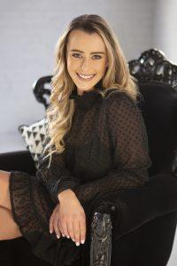Gemma Naylor