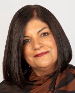 Tina King