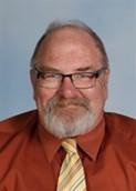 David Finnerty